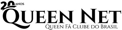 Queen Net