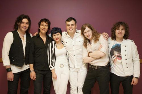 queen-extravaganza-group-photo