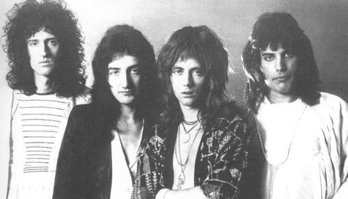 Queen_70s