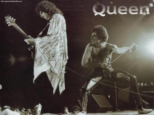 queen02
